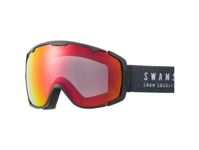 Swans 150-MDHS