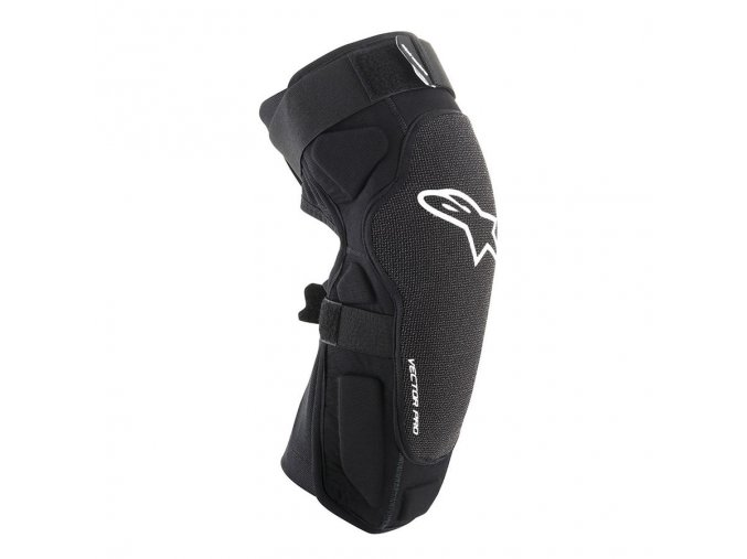 1650619 10 fr vector pro knee protector web 1 899x899
