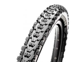Maxxis Ardent 26x2.25 Exo,T.r