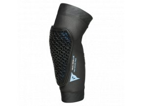 trail skins air elbow