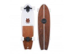 Tempish Surfy II