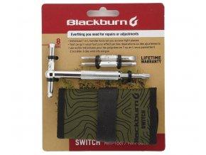 Blackburn Switch Mini tool