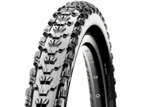 Maxxis Ardent 27,5x2.25 Exo,T.r