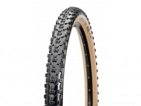 Maxxis Ardent 29x2.25 Exo,Tr,Skinwall