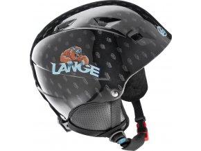 team lange lyzarske helmy 34182