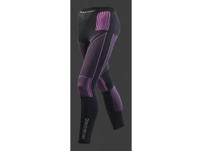 i20222 x5s eacc. evo pants long women vs1