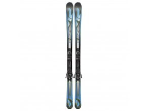 k2skis 1617 KONIC 76 Top Bindings
