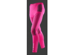 rs5391 i020222 p115 eacc evo pants long women vs