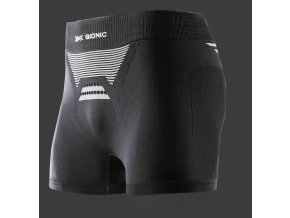 rs5686 i100353 b119 underwear energizer mk2 boxer short men vs