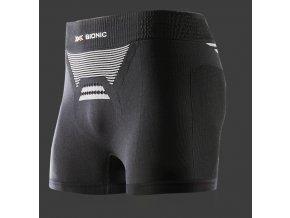 rs5686 i100353 b119 underwear energizer mk2 boxer short men vs