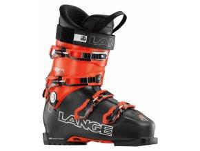 Lange XC RTL 17