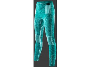 i100670 a619 energy accumulator evo melange pants long woman front