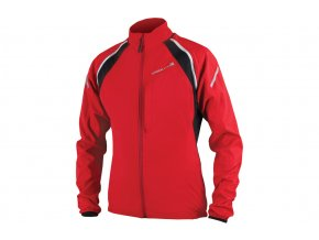 endura convert softshell jacket red EV147731 3000 2