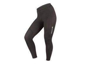 Endura elastické kalhoty Wms Thermolite Tight