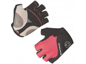 mitts14 endura hyperon mitts women s pink psd