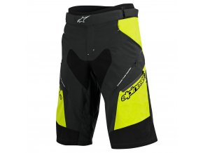 1726315 1047 drop2 shorts black yellow 1