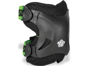Powerslide Phuzion Knee Pad