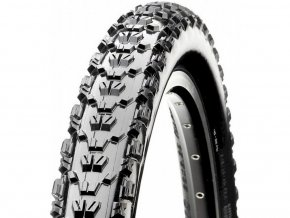 Maxxis Ardent 29x2.25 Exo, TR