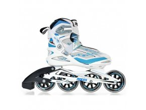 roces xenon w women roller skates