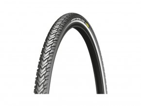 Michelin Protek Cross 700x40