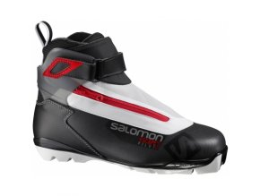 salomon escape 7 pilot cf 4