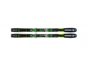 1509595734 DRG02S7 DAGS702 LEGEND X88 Konect FCGC008 SPX 12 Konect DUAL WTR B90 Black Green rgb72dpi