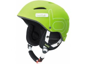 bolle b style 0 (1)