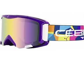 cebe super bionic.space 16 17