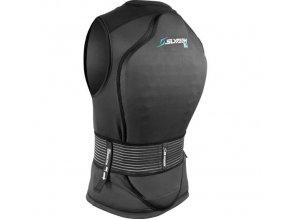 Back Pro Nonshock XT Vest