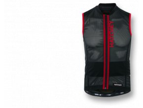 vest air fit red