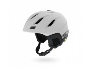 giro nine mips helmet pos gironinemipsmattelightgrey.1529583824