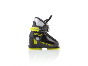 Fischer RC4 Junior 10
