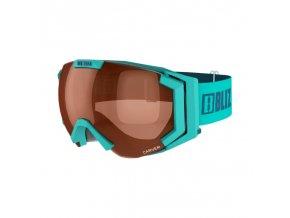 01 Carver Bliz ski goggles 32088 78