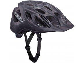 giant realm helmet 182296 11
