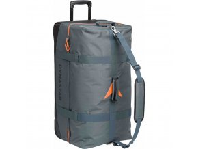 speed cargo bag dynastar 135523
