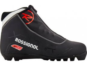 rossignol x tour ultra 18 19 cross country ski boots