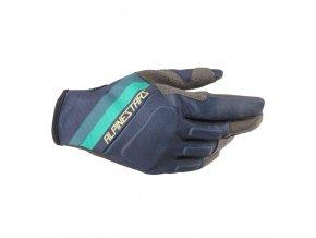 1564119 7776 fr aspen pro glove web