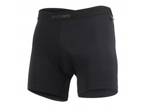 as shorts innerPRO