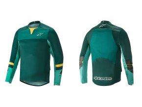 as jersey dropProLS emeraldAtlantic