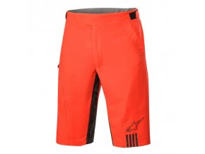 1726519 3010 fr hyperlight v3 shorts web