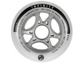 powerslide infinity 90mm