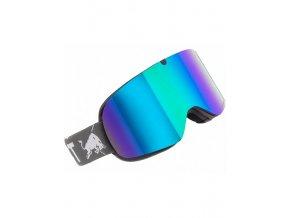 panske snowboardove bryle red bull spect tranxformer 005 dark violet 51932220 3 thumb 1