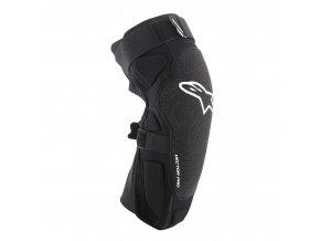 1650619 10 fr vector pro knee protector web 1 899x899