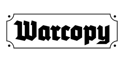 About Warcopy