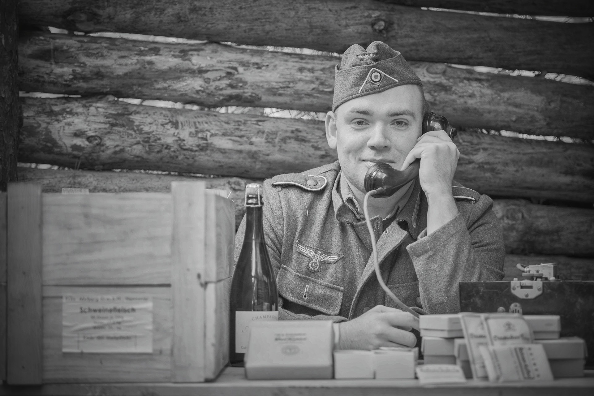 Warcopy%20contact%20(WW2%20German%20ration%20reproduction)