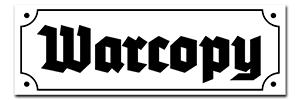 Warcopy