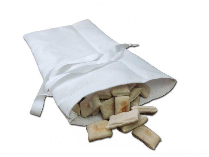 WW2 breadbag (zwiebackbeutel)