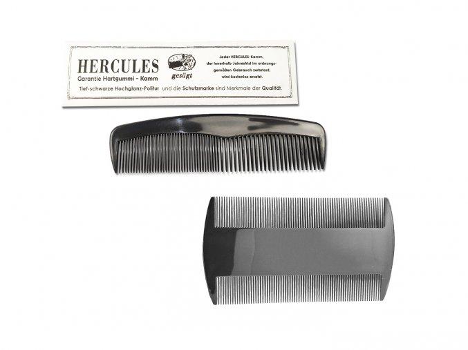 WWII German comb hercules lice comb wehrmacht