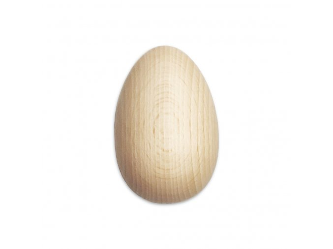 Wehrmacht darning egg