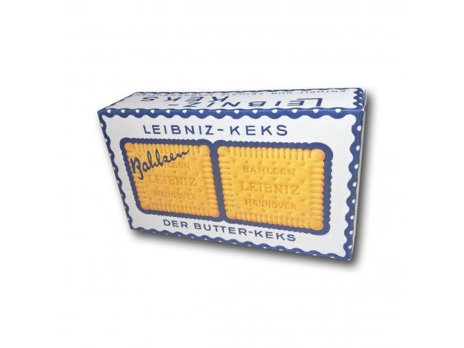 WWII German Wehrmacht butter keks